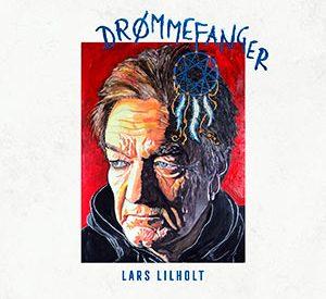 Cover_Droemmefanger_300