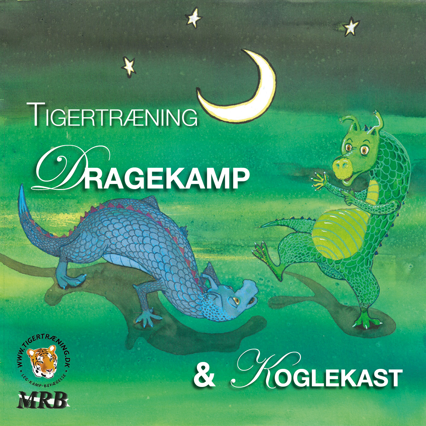 Dragkamp-og-Koglekast-digitalcover